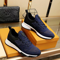 2019 fashion trend flat pair fashion casual shoes for the ne...