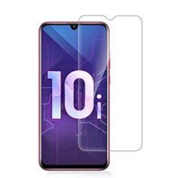Tempered Glass For Huawei Honor 10i HRY- LX1T HRY- LX1 Honor10...