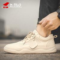 박스 2019 망과 여자 운동 신발 운동화 정적 사실 형식 점토 하이퍼 스페이스 남성 인기있는 브랜드 디자이너 트레이너 크기 US5-13