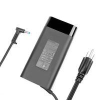 szhyon 150W 7.7а зарядное устройство адаптер подходит для HP OMEN 15 17 / павильон Gaming 15 17 Laptop / Zbook 15 G3 G4 G5 G6, ТПС-CA11 ТПС-DA09 L32661-001