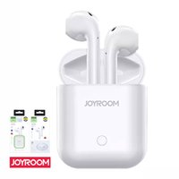 JOYROOM JR- T03 wireless headphones Tws bluethooth 5. 0 headse...