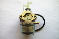 Carburateur pour Subaru Robin EH09 EH09-2 marteau brise fouloir moteur EH09-2D sabotage remplacement du carburateur