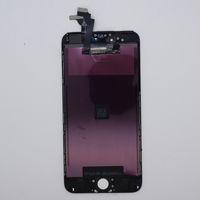 Pannelli touch a schermo di premium ESR per iPhone 6 PLUS PLUS PIÙ VISUALIZZAZIONE ANGERIO ANGUE LCD Digitalizzatore Digitizer Sostituzione del gruppo
