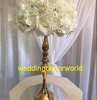 Toptan Satış! Sıcak satış hint düğün düğün dekorasyon için mandalalar, mandap satış hindistan, hint düğün mandap decor349 tasarımlar