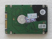 MB Star C4 C5 HDD Das Xentry EPC WIS Software per Dell D630 D620 E6420 x61 x200T cf19 cf52 La maggior parte dei laptop