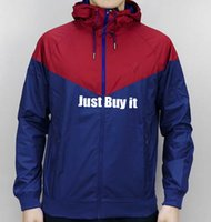 Mens Active Jackets Spring Clothes Colorblock Jacket for Man...