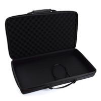 أحدث اقية إيفا الصلب الحقيبة للسفر غطاء حقيبة صندوق للحصول على حالة الصكوك الوطنية تراكتور كونترول S2 Mk3 كي دي جي المراقب المالي