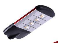 LED Poste atacado 60W-200W cabeça lâmpada de estrada jardim iluminação design do módulo levou rua rua da estrada ao ar livre luzes MYY