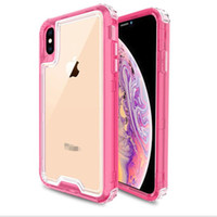 360 full cover armor 3 in 1 phone case for iphone 11 pro xs ...
