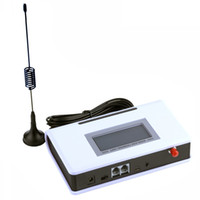 GSM 900/1800 MHZ Fixed Wireless Terminal, Fixed Cellular Terminal