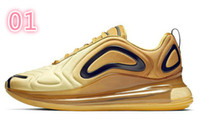 Nike Air Max Plus TN Ultra TN Plus Chaussures De Course Hommes Femmes Mandarine Menthe USA Creamsicle Jeu Royal Grape Coucher Du Soleil Neon 95