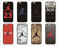 For Iphone Xr 11 Pro Xs Max Basketball No. 23 Luxury Phone C...