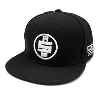 (ريبر نيبسي هاسل سناب باك) كل المال قبعة بيسبول هيب هوب القطن للرجال قبعة أبي للنساء
