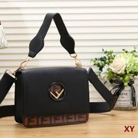 Women shoulder bags women chain bags crossbody bag fashion 2...