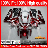 Injection mold For HONDA CBR600RR CBR600 RR 2005 2006 80HC. 9...