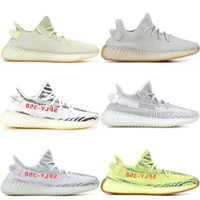 2019 Sply 350 V2 Static Cream White Black Red Zebra Black Wh...