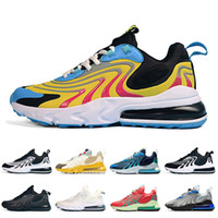 shoes Falcon W Running Shoes For Women Men High Quality Falcon Shoes New Designer Sneakers Originals Jogging Outdoors Size 36-45