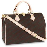 Borse a tracolla Borsa a tracolla in pelle Borsa da borse da borse da borse 30cm per borse a tracolla per donna borsa da borsa