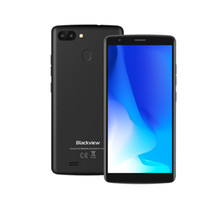 Blackview A20 Pro Smartphone 2GB+ 16GB MT6739WAL Quad Core An...