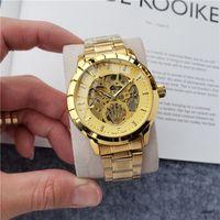 2020 neue Qualität Luxus Herrenuhr 42 mm Größe automatische mechanische Uhr Designer ROLLEN Marke Stahlband beiläufigen Sport-Stil Uhren