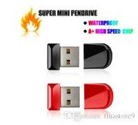 100 Real Phower USB флэш-накопитель 128 ГБ 64 ГБ Pendrives Super Mini Pen Drive 32 ГБ 16 ГБ 8 ГБ памяти USB 3 0 Stick Flash Tina