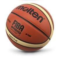 Wholesale or retail NEW Brand High quality Basketball Ball P...