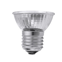 AC220V 25W 50W 75W UVA + UVB Излучатель Нагреватель Инкубатор Рептилия тепла света лампа Pet лампа - 75W