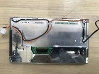 """LQ065T9BR53U 6.5 """"شاشة عرض شاشة LCD"""