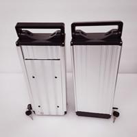 Greenpedel 48 v 20Ah batteria bicicletta elettrica per i commerci All'ingrosso con Samsun cellulare Spedizione Gratuita USA UE 1000 w no tax 48 V batteria