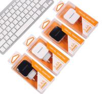 빠른 제품과 함께 삼성 화웨이에 대한 휴대 전화 충전기를 충전 OLESiT 듀얼 USB 벽 충전기 3.4A
