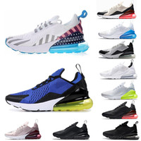 2019 New Style Running Shoes Sneakers 27c Designer Mens Wome...
