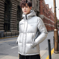 Luxury Mens Designer Jackets New Arrived Brand Down Jacket w...