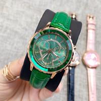 Hochwertige 2019 neue beste Verkauf Frauen Luxusuhren 32mm Dame Kleid Luxusuhren Uhren Quarzuhr Relogio Montre Femme Armbanduhr