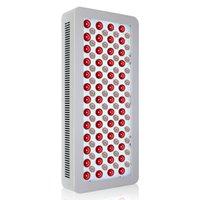 تصميم جديد للماء أدى الحمراء ضوء العلاج صك الجمال النمش العلاج بالأشعة تحت الحمراء آلام المفاصل التوقيت الجديد وظيفة 300w500w1000w