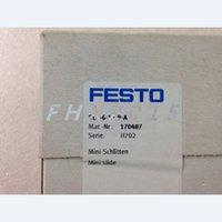 FESTO SLS-6-15-P-A Driver