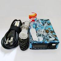 Cuarzo E Kits de enail Kits eléctrico DAB PID Temperatura Caja de control de temperatura 14mm 18mm Cuarzo masculino Cuarzo de 20 mm Heledad de la bobina para Rig Glass Bong DHL gratis