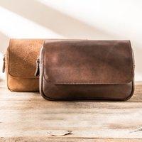 2020 Borsa da uomo Portafoglio da uomo Portafoglio Leather Portafoglio Pelle per portafogli per portafogli C6065 Cartolers Carta Fashion Genuine libero tempo libero FIWSL