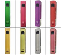 Puff Plus Bar Disposable Vape Pen Device Pods Starter Kits 5...