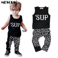 good quality In the summer of 2019 the new boy SUP letters s...