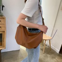Women' s bag new casual PU large capacity fold crossbody...