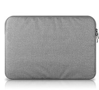 """New Laptop Sleeve MacBook FOR 7.9"""" 9.7"""" 10.5"""" 6inches iPad Soft Case Cover Bag for IPAD Soft bag"""
