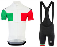Cycling Jersey Set 2019 Summer Men Cycling Set Racing Bicycle Abbigliamento Vestito Traspirante Bike Mountain Bike Sportswears