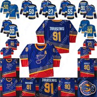 90s Vintage St. Louis Blues Jersey Al Macinnis Bob Gassoff Bob Plager Barclay Plager Brett Hull Bernie Federko Brian Sutter Garry Unger
