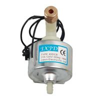 SHARELIFE AC 110-120V / 220-240V 400W 900W 1500W 30DCB 18W 40DCB 31W nebbia fumo parte di ricambio di macchina pompa dell'olio