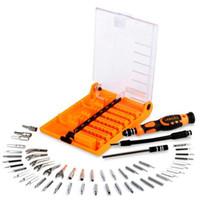 Kit professionale di cacciavite di precisione Kit di riparazione per tablet PC
