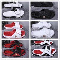 Nuovo 2019 Sandali Designer Sandali Mens 13 XIII Pantofole Sandali Summer Summer Fums Shoes Luxury Shoes Women Beach Slipper Flip Flop Dimensione EUR 40-47