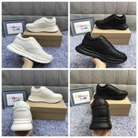 레드 하단 캐주얼 신발 새로운 도착 스니커즈 2020 남성 여성 로우 탑 스니커즈 여성 신발 클래식 패션 도매