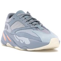 HOT Men' s Running Shoes Trainers Women Sports Sneakers ...