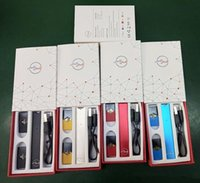 100% Authentic JOLL starter Kits with compatible vape pen De...