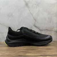 ZOOM WINFLO 6 Running Shoes PK qualidade homens treinadores melhor esportes yakuda Formação Sneakers Atacado desconto barato loja on-line